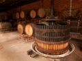 Chambers Rosewood Vineyards - image 03.jpg
