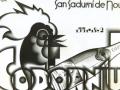 Codorn+¡u - image 04.jpg