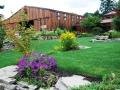 Dobbes Family Estate - image 03.jpg