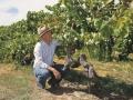 John Duval Wines - image 03.jpg