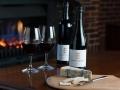 Plantagenet Wines - image 02.jpg