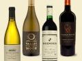 V2 Wine Group - image 01.jpg