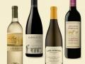 V2 Wine Group - image 02.jpg