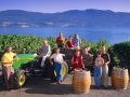 Valley of the Moon Winery - image 04.jpg