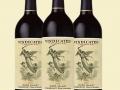 Vindicated Wine - image 01.jpg